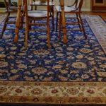 Beautiful carpet rugs