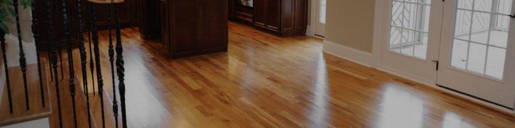 Commercial Wood Flooring In Surrey Croydon Carpet Supplies Ltd