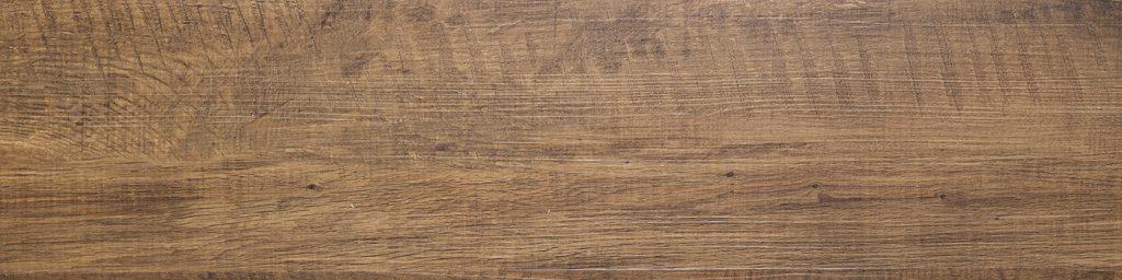 Laminate Floors Surrey Wooden Flooring Surrey London Carpet