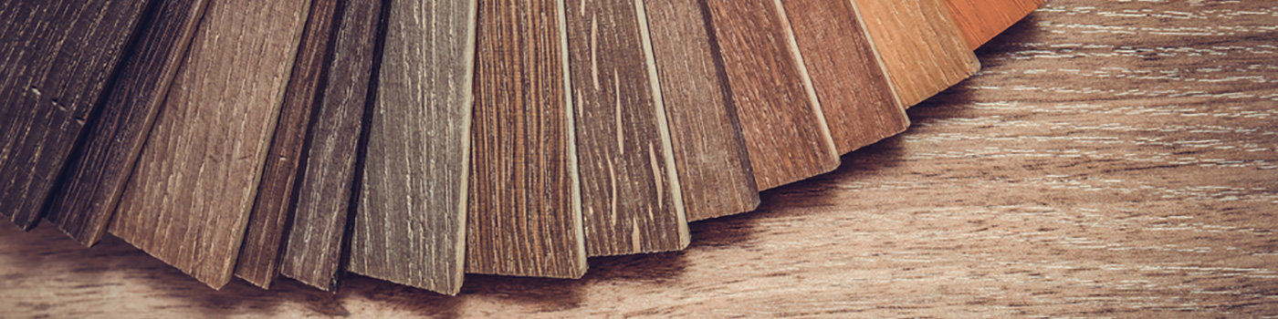 Laminate Floors in Surrey