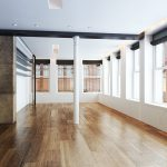 natural wooden flooring surrey