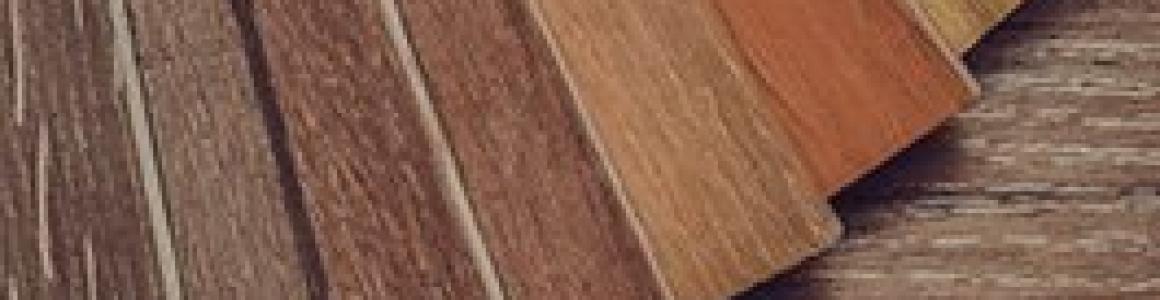 How To Choose Between Laminate Flooring And Vinyl In Croydon